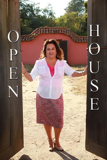 Open House_72dpi__72dpi_Open House_72dpi_