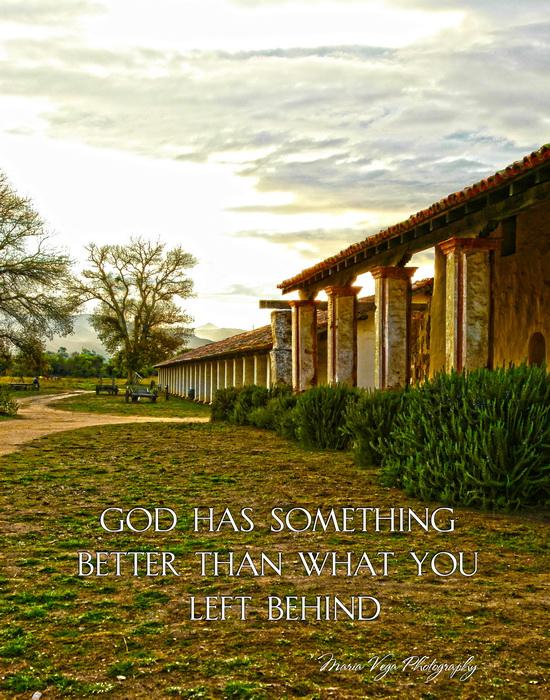 God_has_something_114_resize