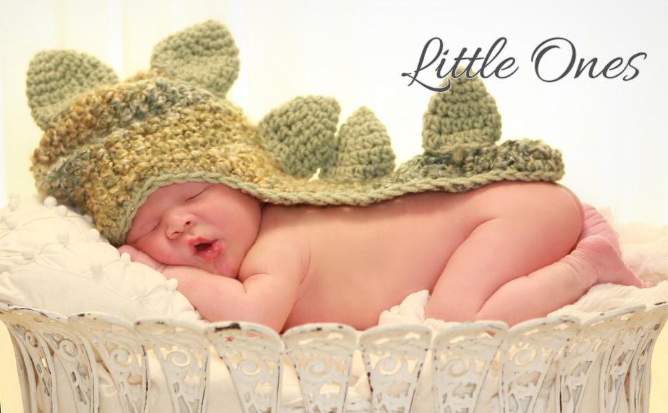LittleOnes_2
