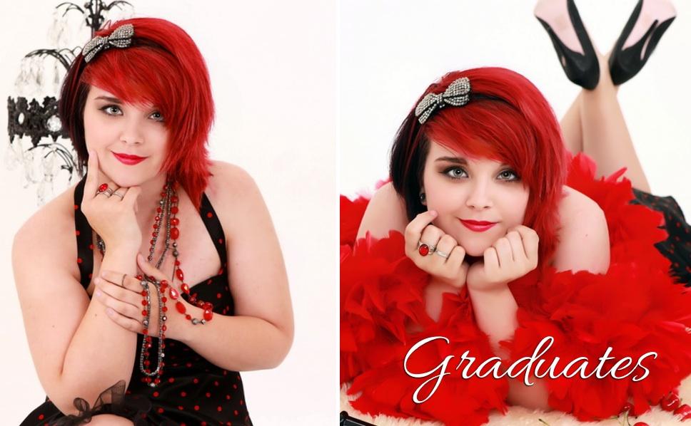 graduates_1_2