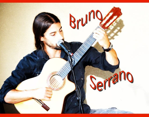 Bruno Serrano_2024
