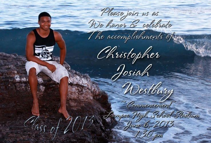 Christopher Westbury_front_resize