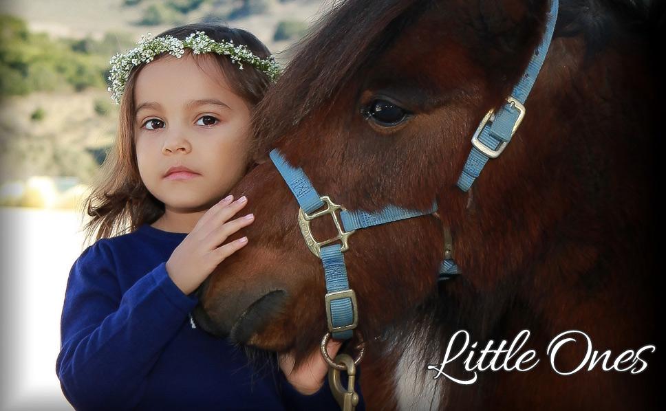 littleones_120151